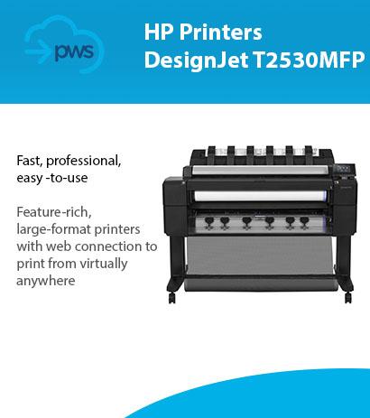 HP-DesignJet-T2530-MFP