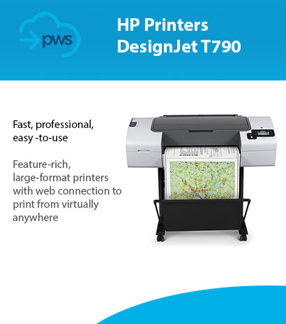HP-DesignJet-T790