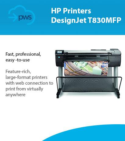 HP-DesignJet-T830-MFP