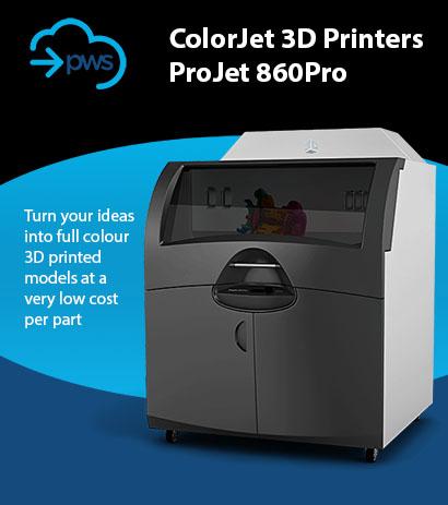 KM-3D-ProJet-860Pro