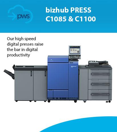 bizhub-PRESS-C1085-C1100